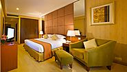 Online Hotel Booking For Tour