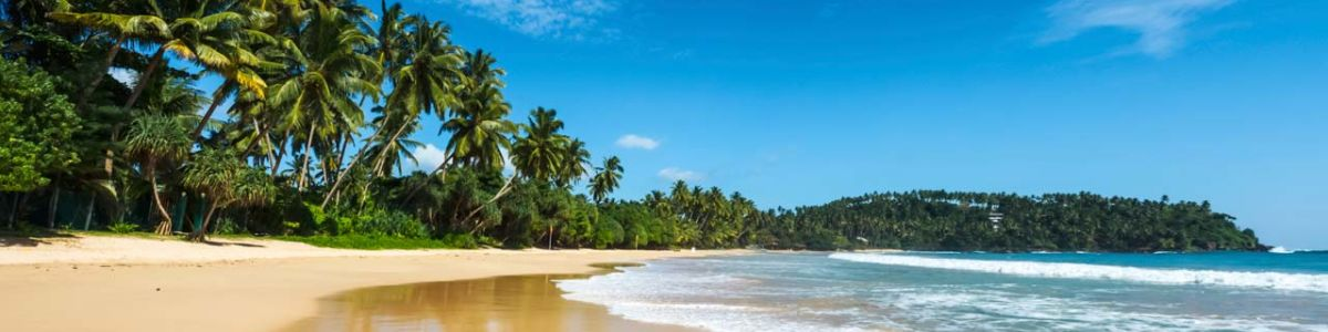 Headline for Must Visit Places in Sri Lanka – An Island of Many Marvels