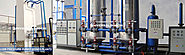 Cryogenic Oxygen Plant- Oxygen Gas Plant Manufacturers in India