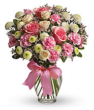 Send Corporate Gift with Flower Shop Dubai, Abu Dhabi
