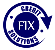 Fix Bad Credit at Credit Fix Solution