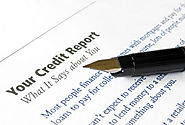 Credit Fix Solutions - How to Improve Credit Score