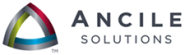 ANCILE Solutions | Enterprise Learning, Management & Productivity Training Software