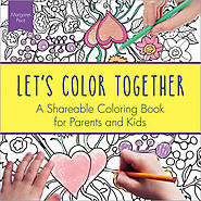 Let's Color Together
