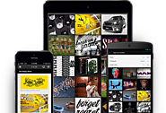 7 Apps for Designers & Creative Professionals - HOW Design