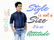 Effective Tips for Pick out the top Brand Kids Outfit Online
