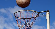 Know About Mixed or Ladies Netball