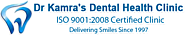 Dentist in Vikas Puri, Dental Clinic in Vikas Puri, Janakpuri