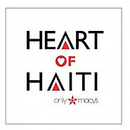 We found 28 results for heart of haiti