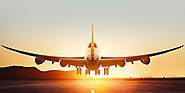 Ways to book Chicago to Johannesburg Airline Tickets