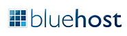 Bluehost - Cyber Monday FLASH SALE! $1.95 ONLY for 36 month term on the Basic plan! Includes a free domain name!