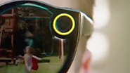 Snapchat unveils $130 connected sunglasses and rebrands as Snap, Inc.