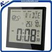 digital radio controlled weather station