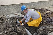 Reliable Pipe Lining and Relining services