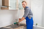 The Clearing Blocked Drains Service Providers in Melbourne