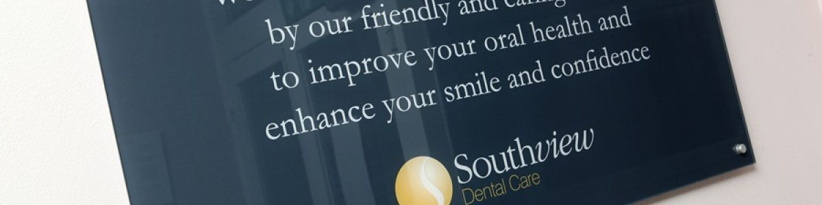 Headline for 5 Tips for Good Oral Hygiene and Oral Health