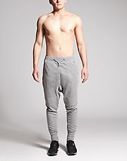 Where to buy Thermal Sweatpants at best prices?
