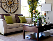 Five Home Staging Tips - Zen of Zada
