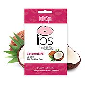 ToGoSpa Lip Treatments