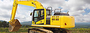 Heavy Equipment SHROUD (M9) Are Now At Discounted Price - SKL
