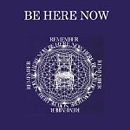 Be Here Now – Ram Dass