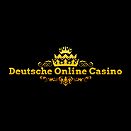 Deutsche Online Casino | Facebook