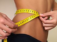 Advanced Fat Removal Procedure - Laser Liposuction