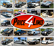 15 DEALS for Limo Service in Detroit MI