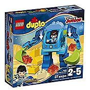 LEGO DUPLO Disney Miles Exo-Flex Suit Building Kit (37 Piece)