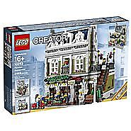 Lego Creator Expert Sets | Listly List