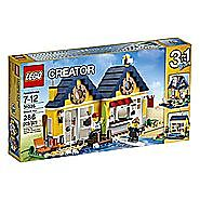 Lego Creator Sets | Listly List