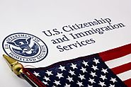 Guide to Receive USCIS Case Updates via Email