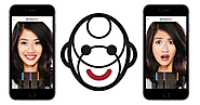 Like by smiling? Facebook acquires emotion detection startup FacioMetrics