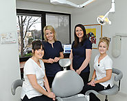 Dentist Booterstown: Dentistry at its Best!