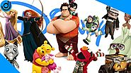 Top 10 Best Animated Movies Ever You Should Watch At Least Once In Your Life