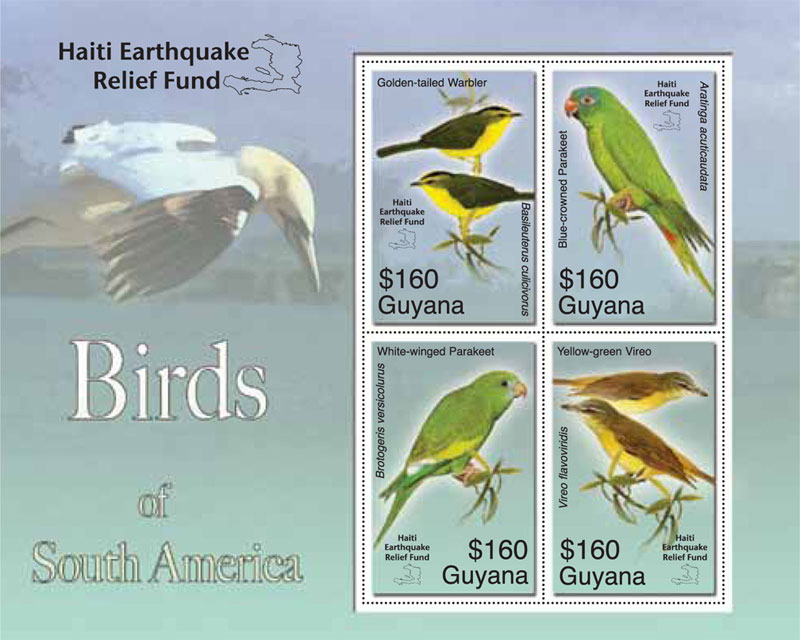 Headline for Stamps of the World