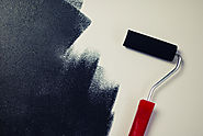 Top Winter painting tips you should not be missing