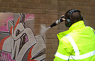 #PaintingServicesSydney – Anti-Graffiti Strategies and Removal Methods