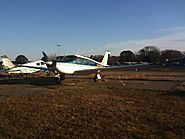 Looking To Buy Used Aircraft? These Tips Can Help You Out!