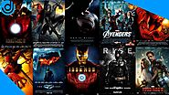 Top 10 Best Superhero Movies Ever Made You Must See Before You Die