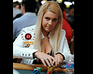 Different categories of poker players - blog - gamentio