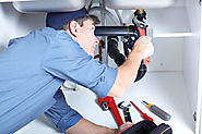 Professional Plumbers in Altona