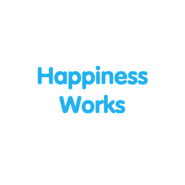 Happiness at Work Survey | Research background