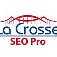 LaCrosse Seo Pro (@lacrosseseopro) • Instagram photos and videos