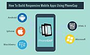 http://www.apsense.com/article/how-to-efficiently-create-responsive-crossplatform-apps-using-phonegap.html