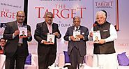 JIgnesh Shah: From The Magnate to The Target