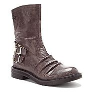 OTBT WOMEN'S APPLETON BOOT