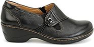 SOFT SPOTS WOMEN'S HELEN SHOE