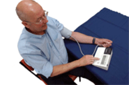 Blood Pressure : How to choose the right blood pressure monitor