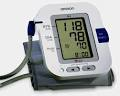 Blood Pressure Monitors | Walgreens